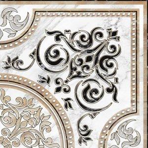 декор напольный Уралкерамика DFU03ARA024