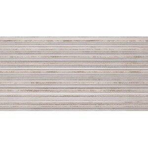 настенная плитка Уралкерамика TWU09BIR434