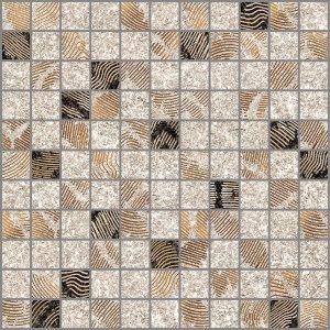 мозаика Уралкерамика MWU30MBL404