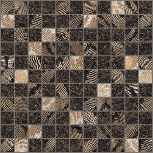 мозаика Уралкерамика MWU30MBL402