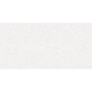 настенная плитка Уралкерамика TWU09OJN000