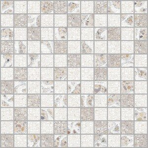 мозаика Уралкерамика MWU30OJN004