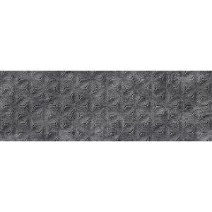 настенная плитка Уралкерамика TWU11RUB707
