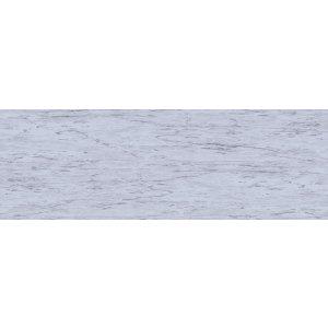 настенная плитка Уралкерамика TWU12LIN60R