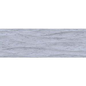 настенная плитка Уралкерамика TWU12LIN61R