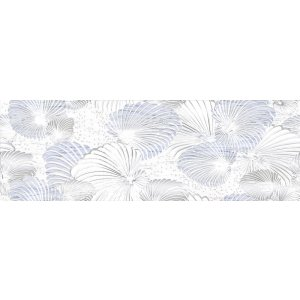 декор Уралкерамика DWU12LIN06R