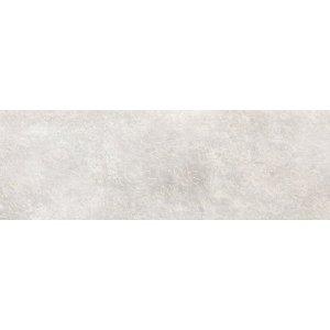 настенная плитка Уралкерамика TWU12JAN00R