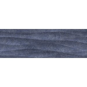 настенная плитка Уралкерамика TWU12JAN30R