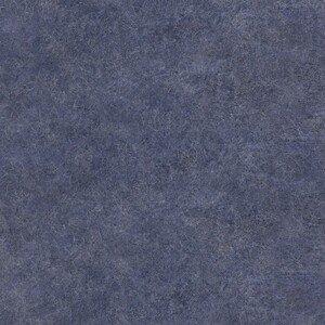 напольная плитка Уралкерамика TFU04JAN300