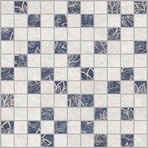 мозаика Уралкерамика MWU30JAN03R