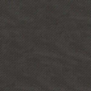напольная плитка Уралкерамика GFU04RAN07R