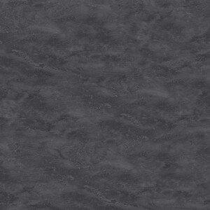 напольная плитка Уралкерамика GFU04RAN77R