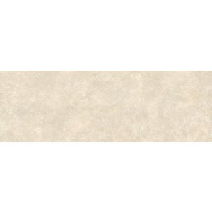 настенная плитка Уралкерамика TWU12SOL04R