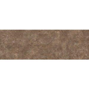 настенная плитка Уралкерамика TWU12SOL40R
