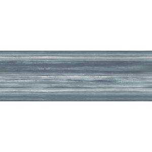 настенная плитка Уралкерамика TWU11TOR606