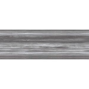 настенная плитка Уралкерамика TWU11TOR707