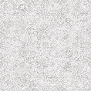 напольная плитка Уралкерамика TFU03LVT007