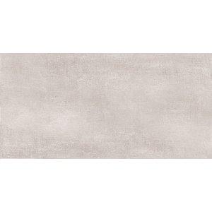 настенная плитка Уралкерамика TWU09BNT404