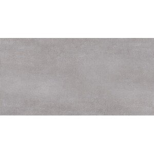 настенная плитка Уралкерамика TWU09BNT707