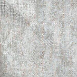 напольная плитка Уралкерамика GFU04DAL07L