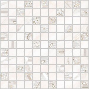 мозаика Уралкерамика MWU30MOD004