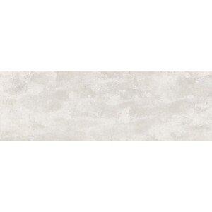 настенная плитка Уралкерамика TWU11RXN424