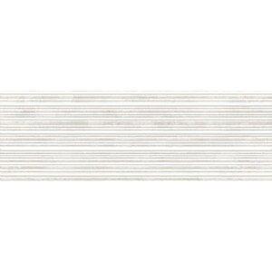 настенная плитка Уралкерамика TWU11RXN004
