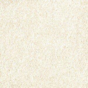 напольная плитка Уралкерамика TFU03HLD004