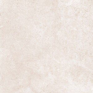 напольная плитка Уралкерамика GFU04MRR004