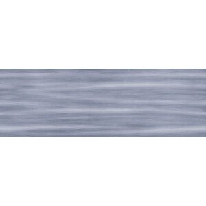 настенная плитка Уралкерамика TWU11MRN606