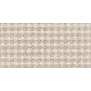 настенная плитка Уралкерамика TWU09NCL404