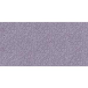 настенная плитка Уралкерамика TWU09NCL303