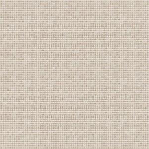 напольная плитка Уралкерамика TFU03NCL404