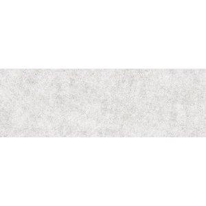 настенная плитка Уралкерамика TWU12JNF07R