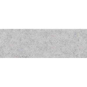 настенная плитка Уралкерамика TWU12JNF70R