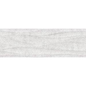 настенная плитка Уралкерамика TWU12JNF37R