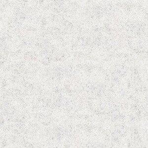 напольная плитка Уралкерамика GFU04JNF07R