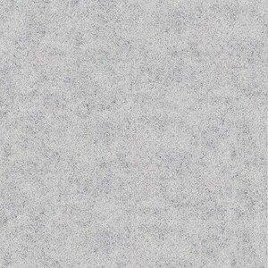 напольная плитка Уралкерамика GFU04JNF70R