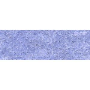 настенная плитка Уралкерамика TWU11ROX606