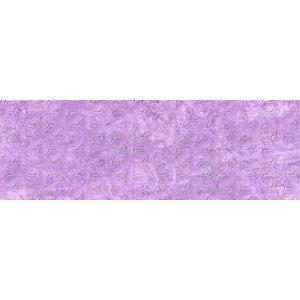 настенная плитка Уралкерамика TWU11ROX303