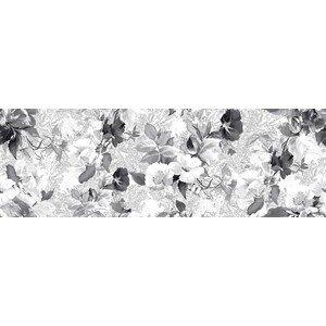 настенная плитка Уралкерамика TWU11RUB027
