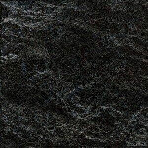 напольная плитка Уралкерамика TFU04STK202