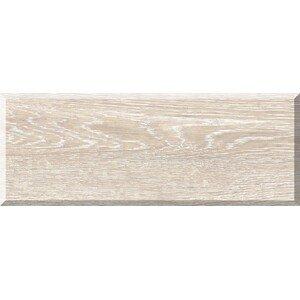 настенная плитка Уралкерамика TWU06MRB024