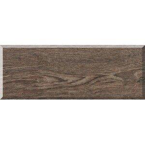 настенная плитка Уралкерамика TWU06MRB424