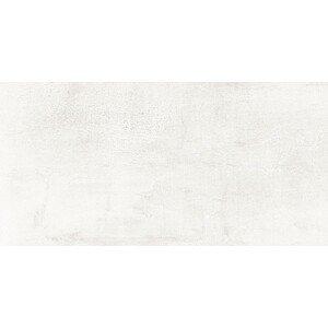 настенная плитка Уралкерамика TWU09PLO024
