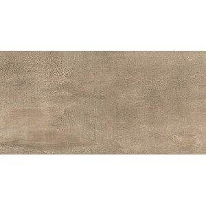 настенная плитка Уралкерамика TWU09PLO424