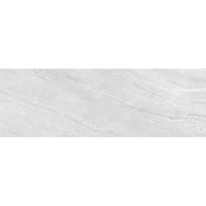 настенная плитка Уралкерамика TWU11AVA707