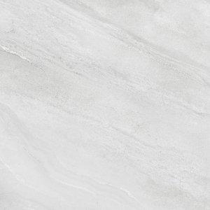 напольная плитка Уралкерамика TFU03AVA707