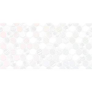 декор Уралкерамика DWU09BOL001