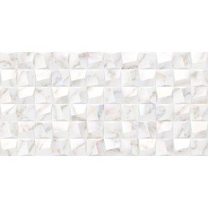 настенная плитка Уралкерамика TWU09GRG027